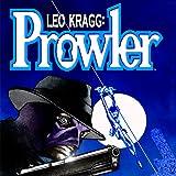 Leo Kragg: Prowler