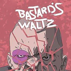 Bastard's Waltz