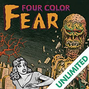 Four Color Fear