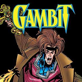 Gambit (1997)