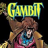 Gambit, Vol. 2