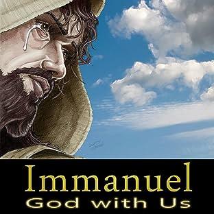 Immanuel, Vol. 1: God with Us