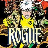 Rogue (1995)