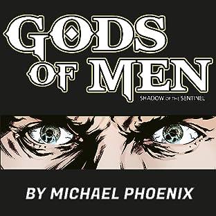 Gods Of Men