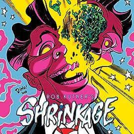 Shrinkage, Vol. 1