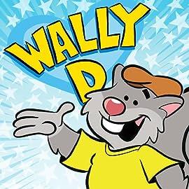 Wally D.