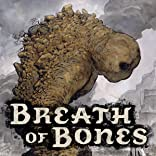 Breath of Bones A Tale of the Golem