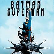 Batman/Superman (2013-2016)