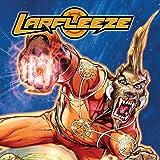 Larfleeze (2013-2015)