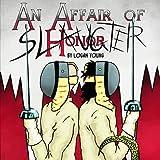 An Affair of Slaughter