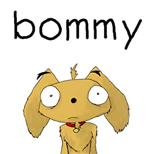 bommy