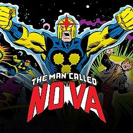 Nova (1976-1978)