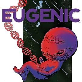 Eugenic