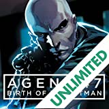 Agent 47: Birth of Hitman