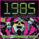 1985: Black Hole Repo