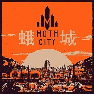 Moth City