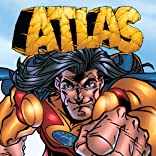 Atlas (Bluewater), Vol. 1