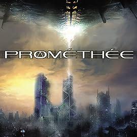 Prométhée