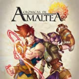 Crónicas de Amaltea