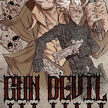 Gun Devil