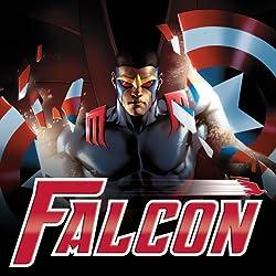 Falcon (2017-)