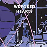 Wrecked Hearts