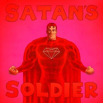 Satan's Soldier