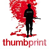 Joe Hill's Thumbprint