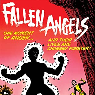 Fallen Angels (1987)