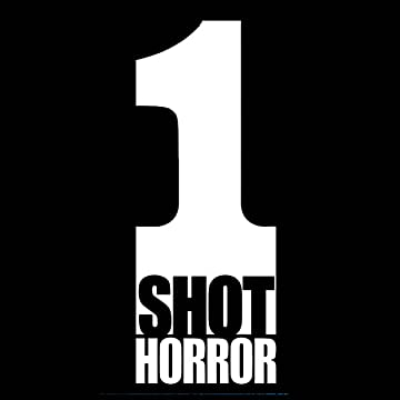 One Shot Horror