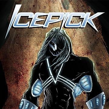 Icepick