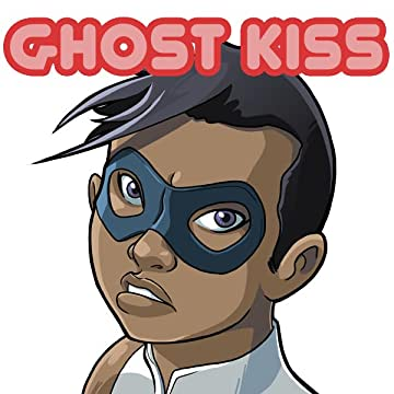 Ghost Kiss