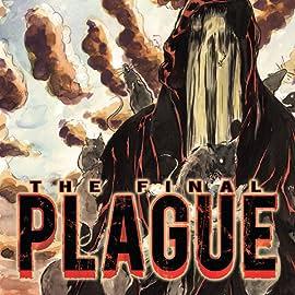 The Final Plague