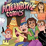 Alternative Comics