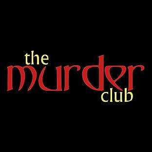 The Murder Club