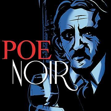 Poe Noir