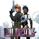 Wildcats (1999-2001)