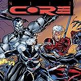 Wildcore (1997-1998)