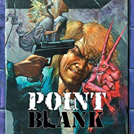 Point Blank (2002-2003)