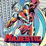 Majestic (2004-2005)
