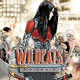 Wildcats: Nemesis (2005-2006)