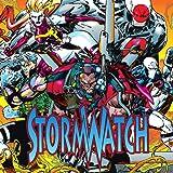 Stormwatch (1993-1997)