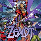 Zealot (1995)