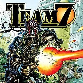 Team 7 (1994-1995)