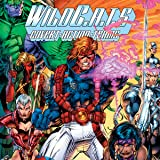 WildC.A.Ts: Covert Action Teams (1992-1998)