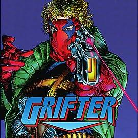 Grifter (1995-1996)