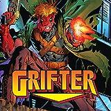 Grifter (1996-1997)