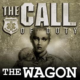The Call of Duty: The Wagon (2002)