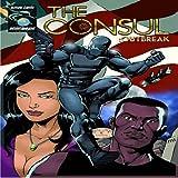 The Consul: Outbreak