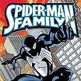 Spider-Man Family (2007-2008)